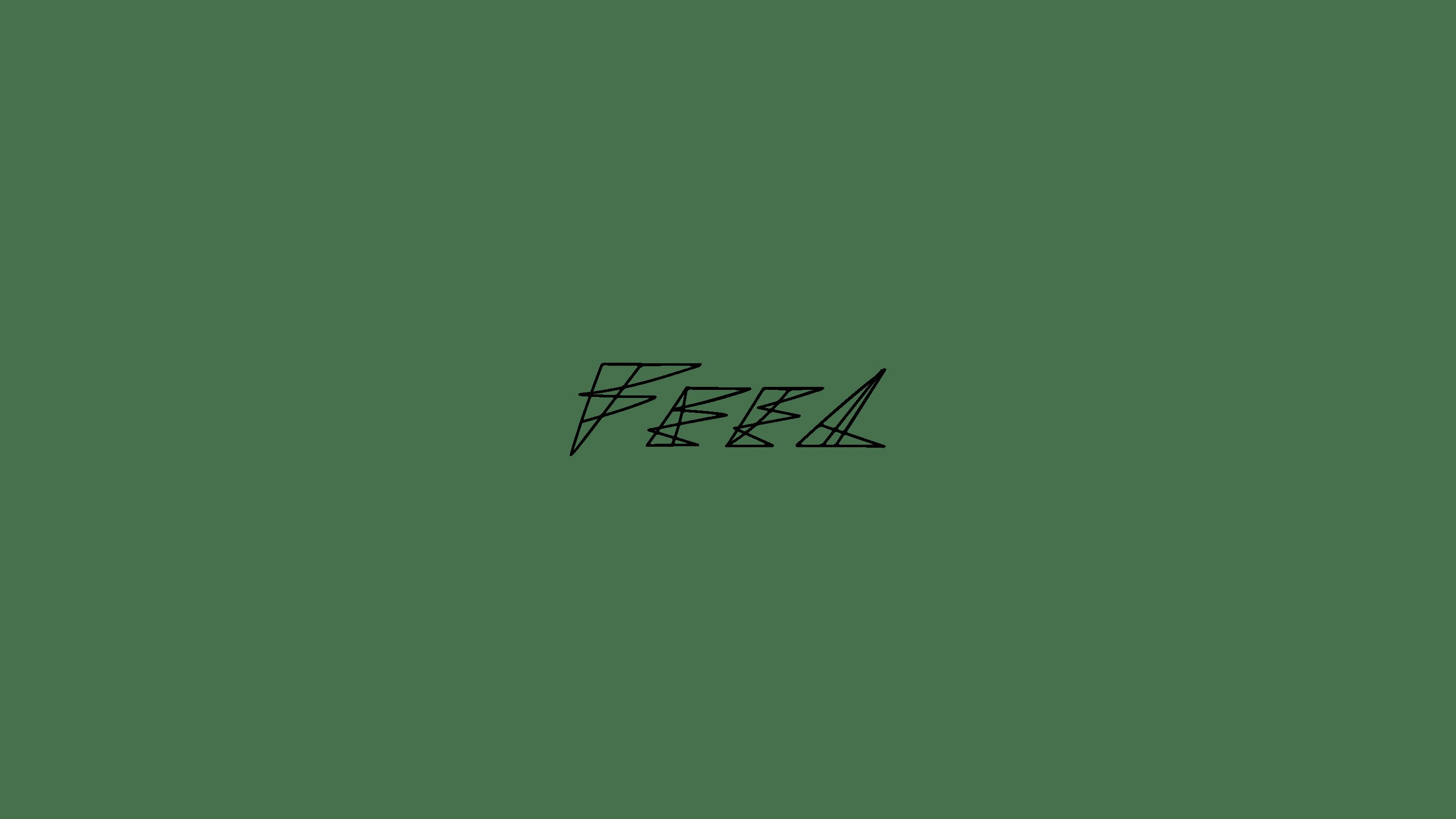 FEEL KYOTO